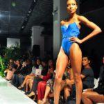 Mychael Knight, Spring 2012 Lost World Line, uslmag, fashion, atlanta fashion designers