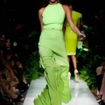 mychael-knight-spring-2012-lostr-world-collection