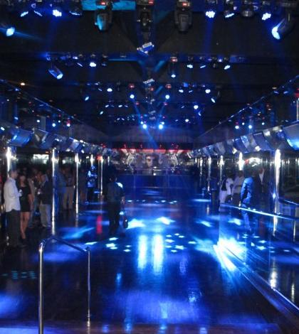 reign nightclub atlanta