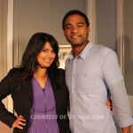 Wedding Planner Nirjary Desai & August Mapp of Style&Beats TV