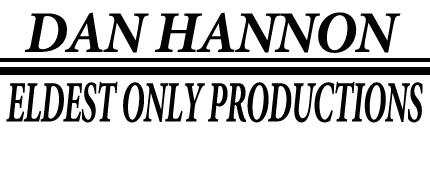 dan hannon, eldest only production, new canvas entertainment, manchester orchestra, aaron shust, atlanta acadeny of recodan hannon, eldest only production, new canvas entertainment, manchester orchestra, aaron shust, atlanta acadeny of recording artsrding arts