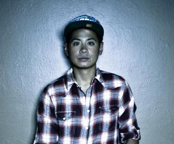 producer jon bonus, haha yo, jimmy buffet, asher roth, usl magazine, sept 2012 issue