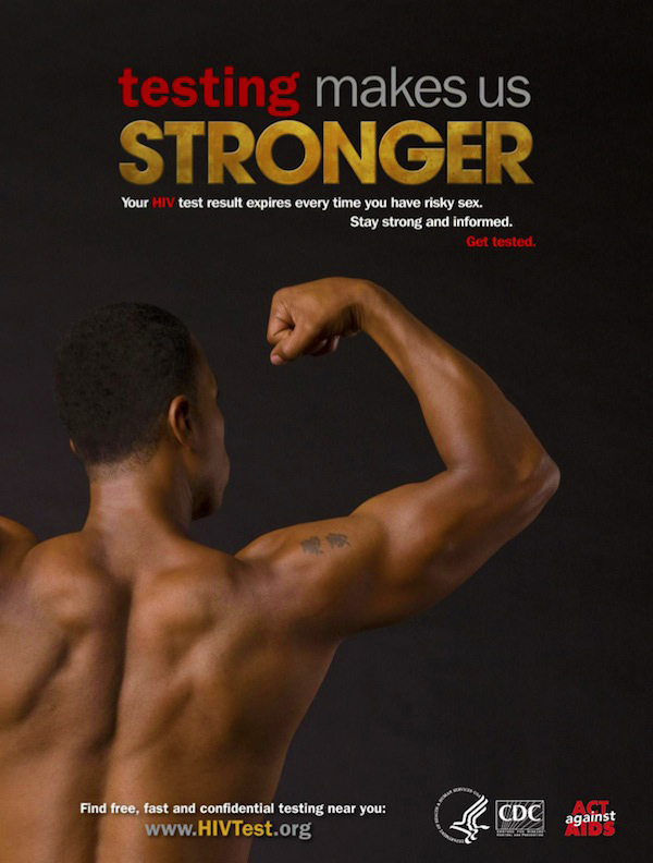 testing makes us stronger, uslmag.com, uslmagazine, usl magazine, gay vs straight part 2: dl really