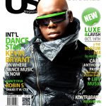 USLmag.com, USL Magazine Oct Issue Release, Museum Bar, atlanta