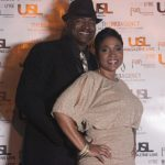 USL Magazine October Issue Release Party at Museum Bar