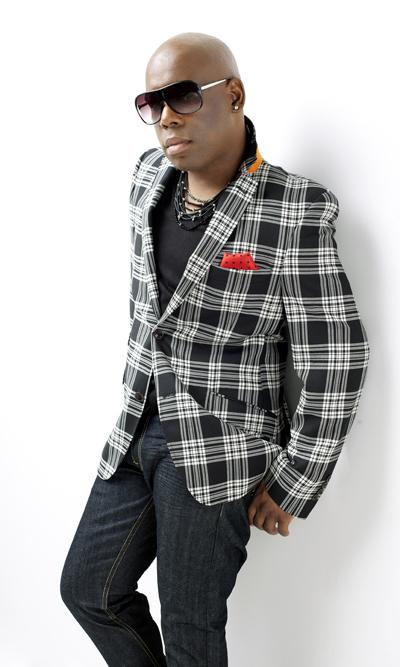 kevin bryant, usl magazine, uslmag.com, oct 2012 issue, nov 2012 issue, any love, chris brann,