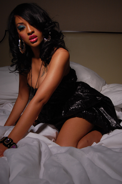 drew sidora, usl magazine, oct 2012 isue, nov 2012 issue, step up, movie, bet, the game