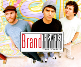 brand-this-artist