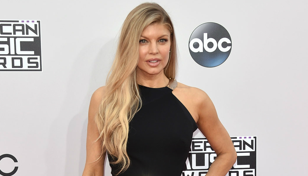 Best And Worst Dressed Celebrities At 2014 AMAs