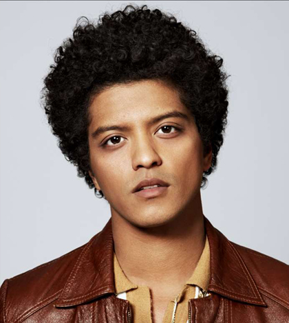 bruno mars, atlantic records, the mooshine, t\2013 tour dates, uslmag.com, uslmagazine.com, usl magazine