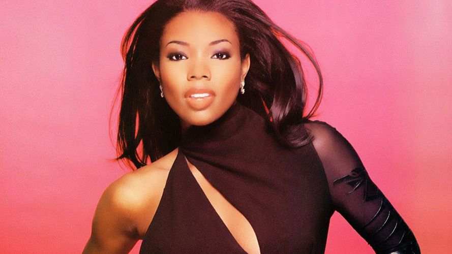 Gabrielle Union, Meagan Good speak out as more stolen nude celebrity photos are posted