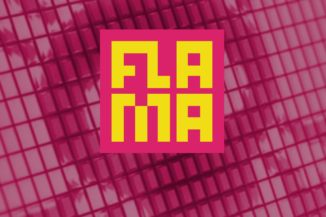 UNIVISION LA UNCHES ITS FIRST CHAIN ​​ONLY AVAILABLE ON THE INTERNET THEFLAMA.COM / en español