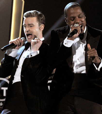 justin-timberlake-jay-z-suit-and-tie-snl-performance
