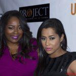 Uptown Magazine, Project 13, MASON MURER, USLMAG.COM, USLMAGAZINE.COM, USL MAGAZINE, LISA WOO