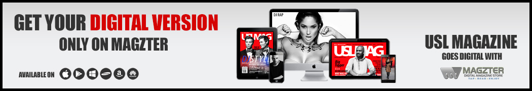 usl-magazine-subscribe-digital-banner