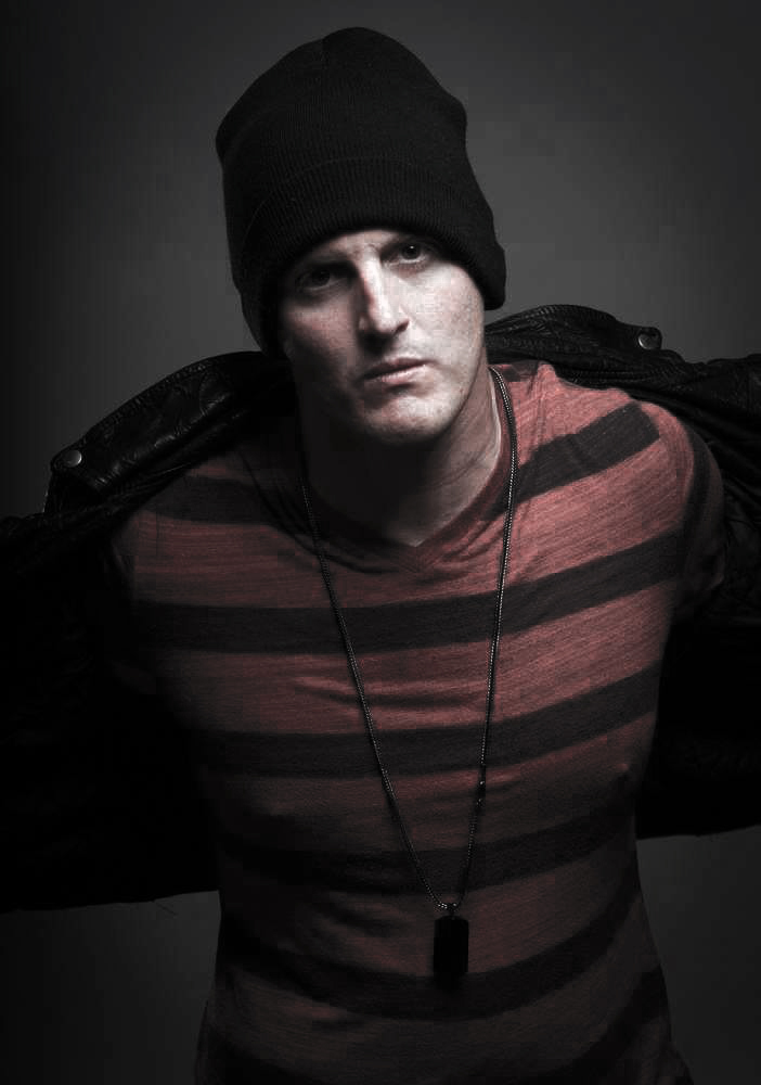 billy mcnicol, stateol, warner bros records, Victoria Blake, usl, uslmag, uslmag.com, usl magazine, uslmagazine.com, sept-oct 2013 issue, dawn richard cover