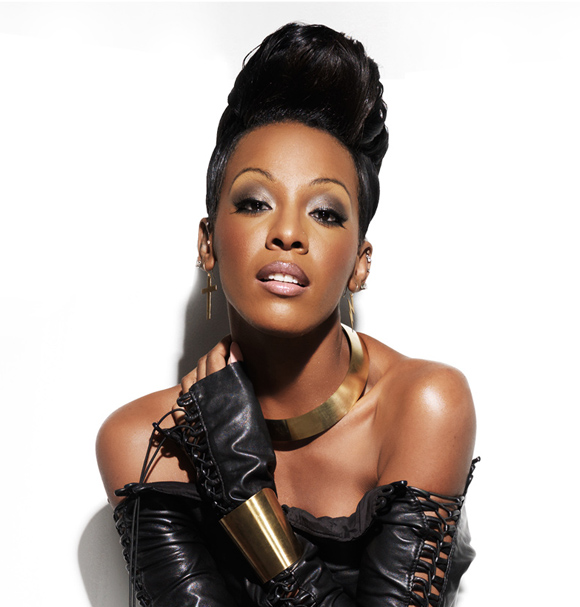 dawn richard, our dawn entertainment, usl, usl mag, usl magazine, uslmag.com, uslmagazine.com