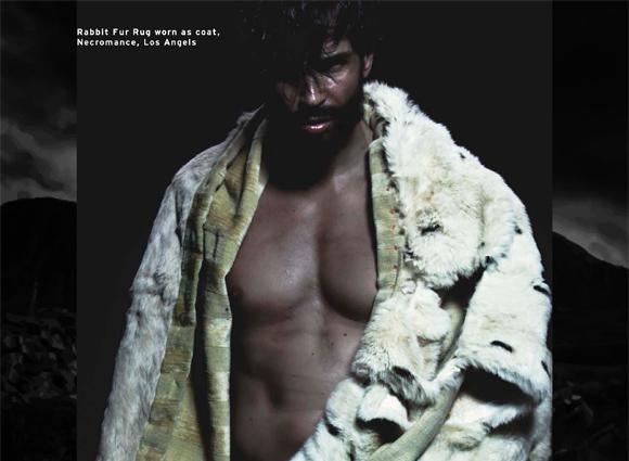 tosh yanez, wilhelmina models la, usl mag, uslmag, uslmag.com, usl magazine, uslmagazine.com, jan-feb 2014 issue, dj style, big tigger