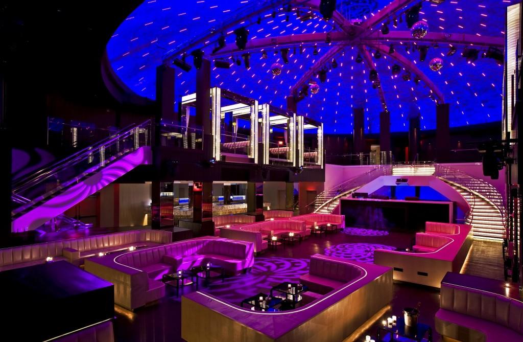 liv nightclub, miami, usl magazine, uslmagazine.com, uslmag.com, usl mag, uslmag