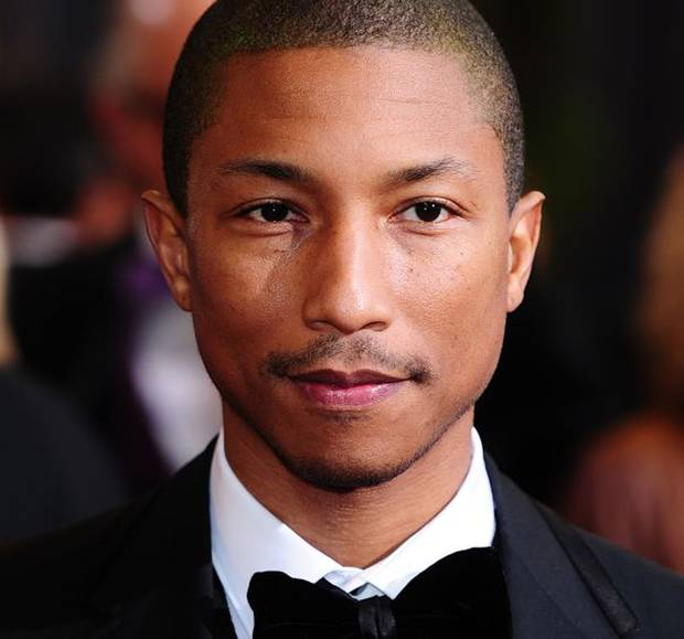 pharrell williams, brit awards 2014, usl magazine, uslmagazine.com, usl mag, uslmag.com, uslmag