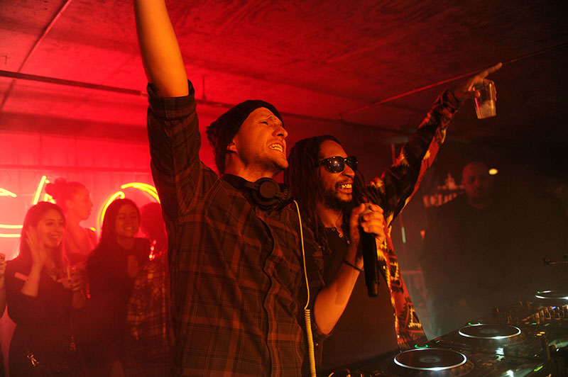 DJ-Vice, Lil-Jon, TAO, Village at the Lift, Moet Chandon, Stella Artois, usl magazine, uslmagazine.com, uslmag.com, usl mag