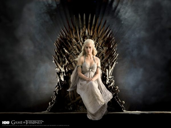 game of thrones, season 4, uslmagazine.com, uslmag.com, usl mag, usl magazine, uslmag