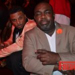 carl anthony payne III, rodney perry, usl magazine, uslmagazine.com, usl mag, uslmag.com, uslmag, birthday party, suite lounge