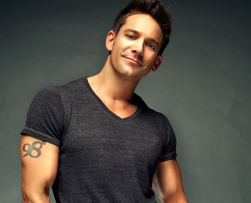 jeff timmons, 98 degrees, men of the strip, usl magazine, uslmagazine.com, uslmag.com, uslmag, usl mag