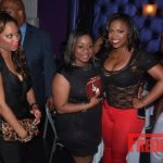 Bravo, real housewives of ATLANTA, Kandi Burruss, Porsha Williams, todd tucker, usl magazine, uslmagazine.com, uslmag.com, uslmag, usl mag