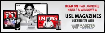 digital, usl magazine, uslmagazine.com, uslmag, usl mag, uslmag.com, ipad, iphone, android, kindle, windows 8