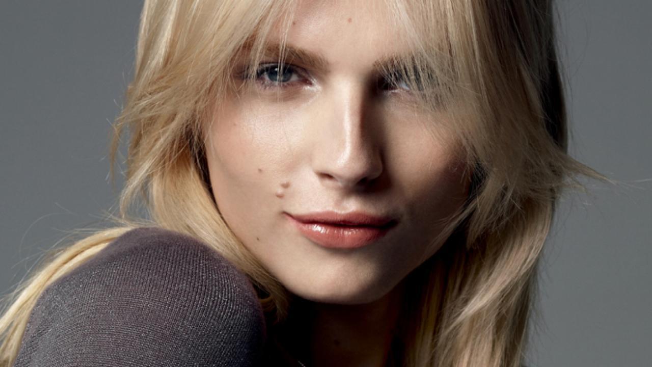 VIDEO: Model Andreja Pejic Comes Out As Transgender!