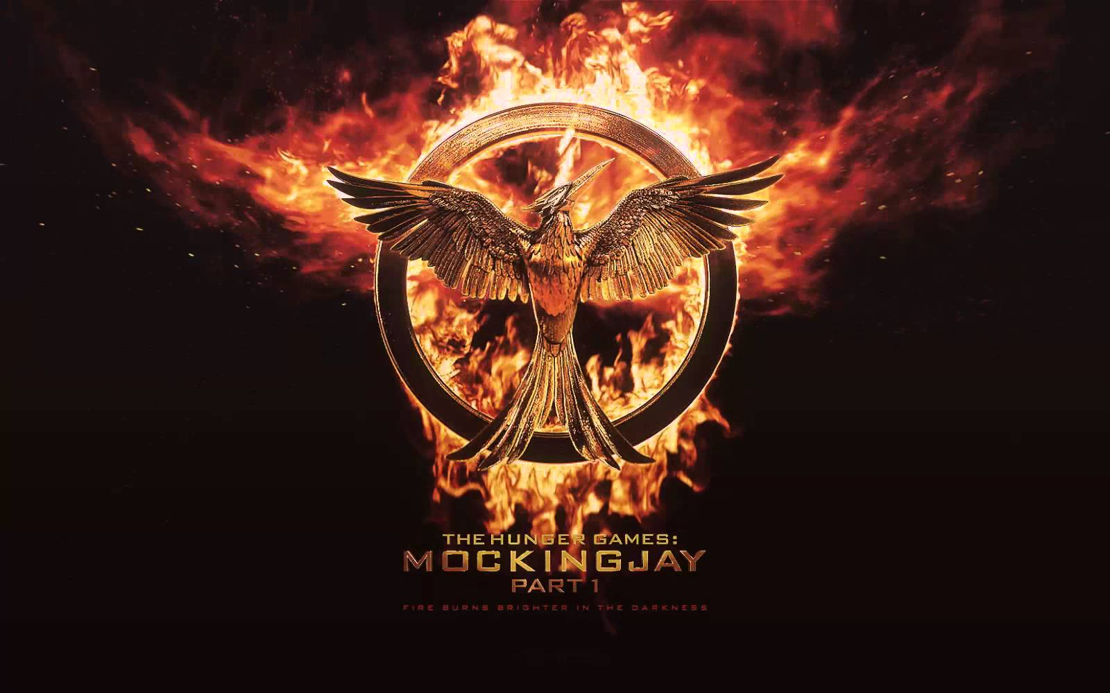 'Hunger Games: Mockingjay' Trailer: Watch Full Video From Comic-Con 2014 Here