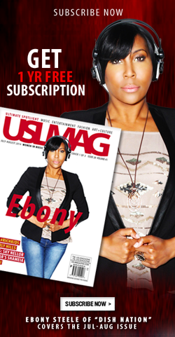 usl mens quarterly, mens quarterly, mensinterest, digital magazine, buy online, usl magazine, uslmagazine.com, uslmag, usl mag, uslmag.com, ipad, iphone, android, kindle, windows 8
