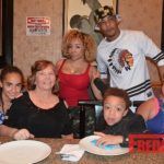 t.i. harris, Tameka Tiny Harris, freddy o, uslmagazine.com, uslmag.com, usl magazine, usl mag, atlanta music magazine, atlanta entertainment magazine