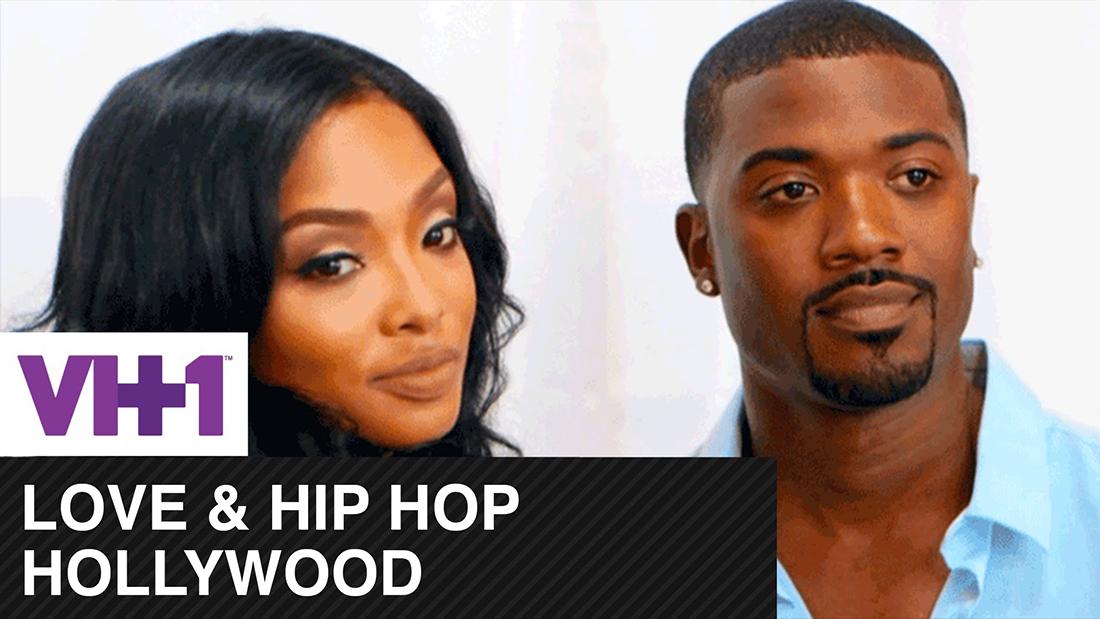 Video Love Amp Hip Hop Hollywood Supertrailher