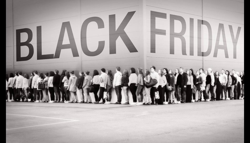 boycott black friday, michael brown, usl magazine, uslmagazine.com, uslmag.com, usl mag, uslmag, atlanta entertainment magazine, baltimore entertainment magazine, d.c. entertainment magazine