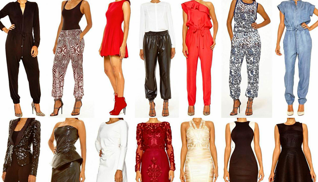 Tamartians Aren't Feeling Tamar Braxton's Prices For Her Tamar Collection Fashion Line