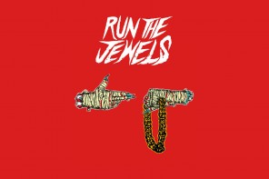 Run the Jewels 2 gives two great MCs new life