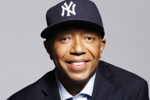Interactive One Acquires Russell Simmons GlobalGrind As Part Of 2015 Initiative To Expand Reach Among Millennials