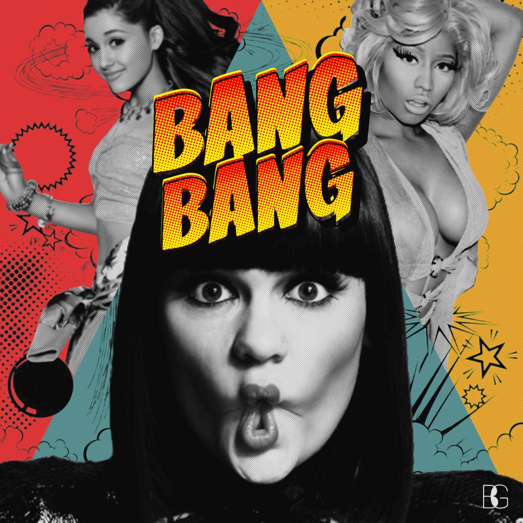 Jessie J Best Songs Of 2014
