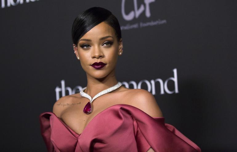 Rihanna, ultimate spotlight, ultimate spotlight magazine, usl magazine, uslmagazine.com, usl mag, uslmag.com, uslmag, ultimate spotlight, atlanta music magazine, baltimore music magazine, d.c. music magazine