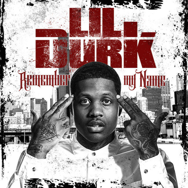 LilDurk1