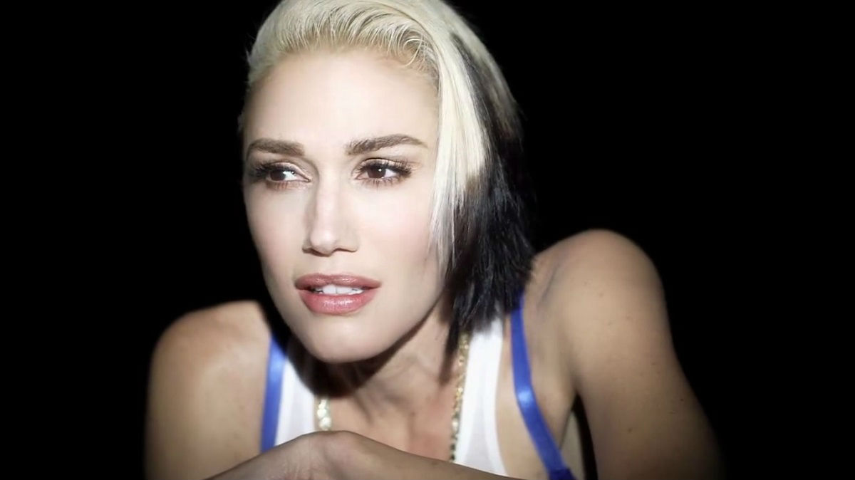 Gwen Stefani, Used To Love You, Gavin Rossdale, ultimate spotlight, ultimate spotlight magazine, usl magazine, uslmagazine.com, uslmag.com, usl mag, uslmag, atlanta entertainment magazine, baltimore entertainment magazine, d.c. entertainment magazine