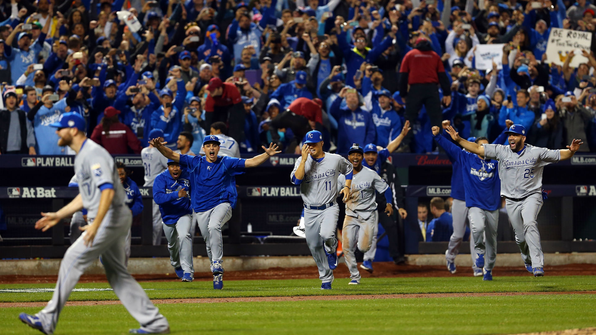 royals, 2015 world series, mlb, sports, ultimate spotlight, ultimate spotlight magazine, usl magazine, uslmagazine.com, uslmag.com, usl mag, uslmag, atlanta entertainment magazine, baltimore entertainment magazine, d.c. entertainment magazine