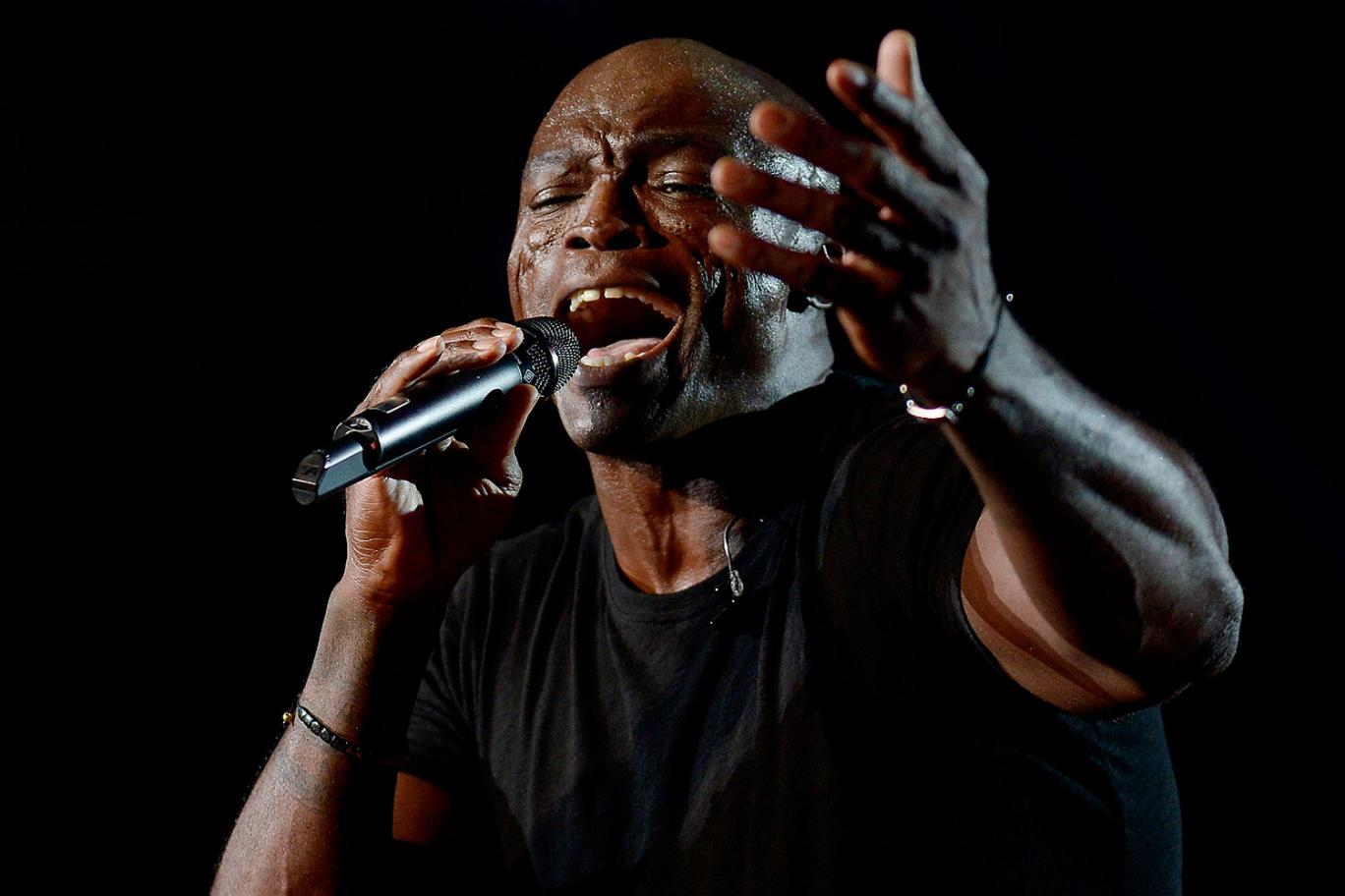 seal, seal 7, new music, Ultimate Spotlight, ultimate spotlight magazine, usl magazine, uslmagazine.com, usl mag, uslmag.com, uslmag, ultimate spotlight, atlanta music magazine, baltimore music magazine, d.c. music magazine