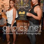 Carmen Dash, Sierra Barlow, we are fam tv, we are fam feature series, wearefamtv, b.ob., bob, ether, T.I., Ty Dolla Sign, Lil Wayne, Usher, Young Thug and Big K.R.I.T., ultimate spotlight, ultimate spotlight magazine, usl magazine, uslmagazine.com, usl mag, uslmag.com, uslmag, ultimate spotlight, atlanta music magazine, baltimore music magazine, d.c. music magazine