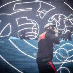 Dave East, music festival, A3C festival, a3c 2017, music festival, usl magazine, ultimate spotlight magazine, uslmag, uslmag.com, 1pkc media, impk studios, patrick a kelly, atlanta music scene, atlanta music magazines, atlanta entertainment magazines