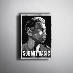 usl magazine, artists submission